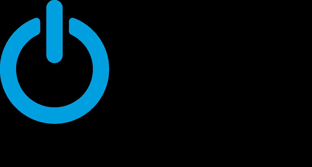 Onix Informatique
